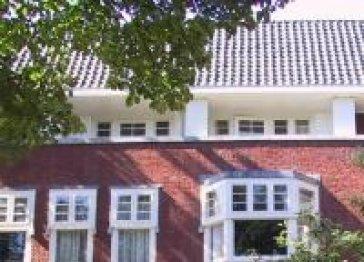 Amsterdam Rubens B&B