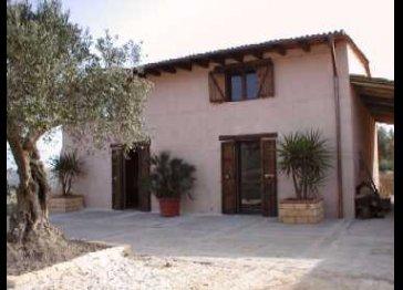 Casa Lucchese