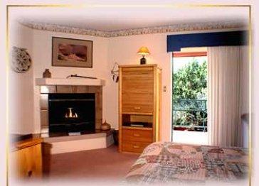 Casa Sedona Bed & Breakfast Inn