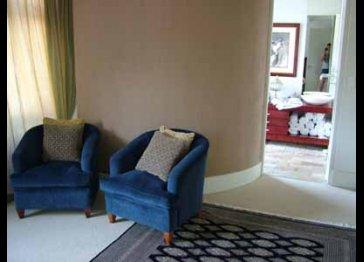 Hout Bay Guest Villa