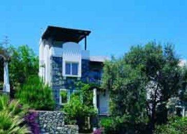Villa Usmar