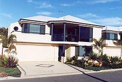 Seahaven Palm Beach Villas
