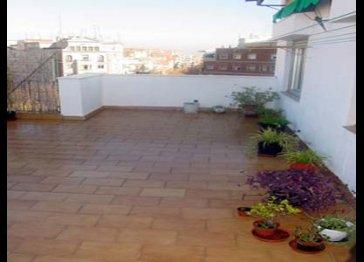 Big Apartment Close to Sagrada Familia