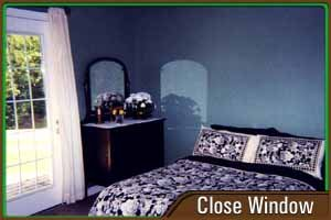 Cedarbrook Bed and Breakfast & Private Retreat