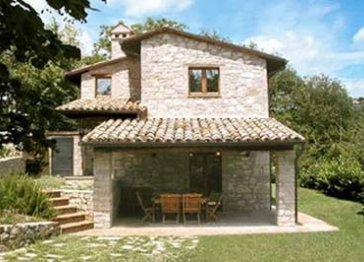 Villa Rosaspina
