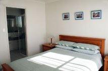 Bellevue Bed and Breakfast McLaren Vale