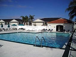 Grand Palms 5 miles to Disney - FREE wireless internet