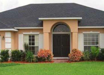 LUXURY VILLA DISNEY FLORIDA WITH PRIVATE POOL