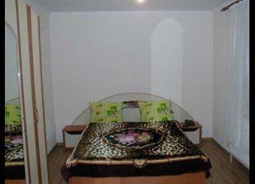 Apartment near Jumbo in Chisinau