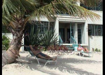 Wesgate's Caribbean  Paradise