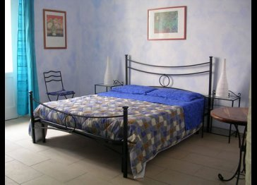 Il Girasole bed and breakfast
