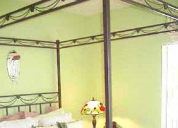 Vero Beach Condo Rental --Gorgeous---Sleeps 4