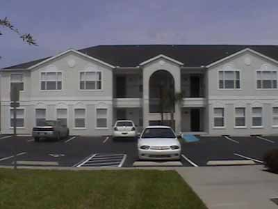 Magnificent New 3 Bedroom Condo For Rent Near Disney World Kissimmee Download Free Architecture Designs Scobabritishbridgeorg