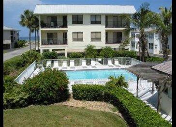 Florida Beach Vacation Rentals