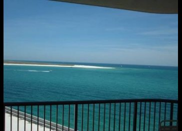 Gulf Shores / Orange Beach's Best Gulf Front Condo