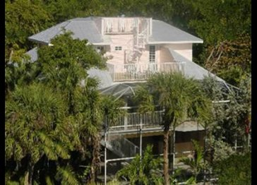 Captiva Breeze - Luxury Home, Private Pool & Spa