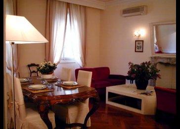 Apartment on Cerretani 5