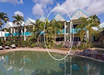 Four Mile Beach Real Estate