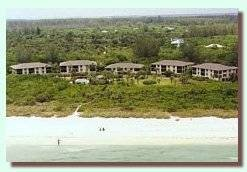 BEAUTIFUL SANDPIPER BEACH CONDOMINIUMS
