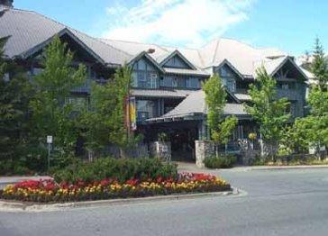 TheGlacier lodge,bike,golf,hike,ski.2 Bedroom vacation home