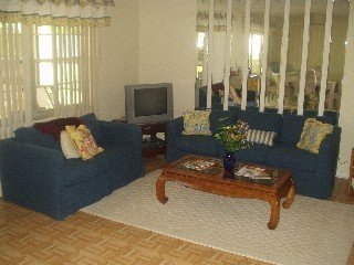 Relaxing retreat close to beaches, Perfect for families