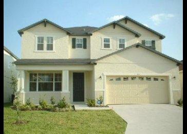 Windwood Dream Villa