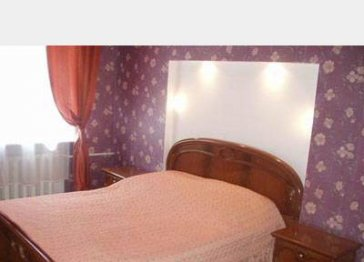 Two Room Lux Apartment on  Lenin Street