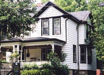 Niagara Falls Guest House