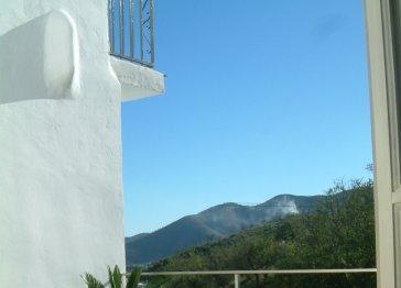 Itrabo Hills - Beautiful Rental Property