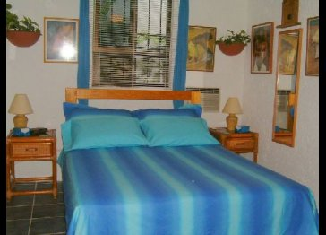Cancun Bed and Breakfast