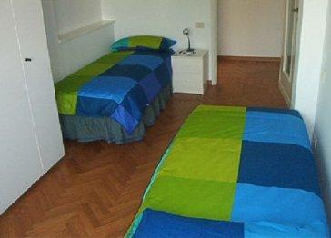 Spacious, 70 Sq meters (850 Sq feet) central apartment