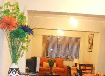 EXCELENT LOCATION APARTMENTS LIMA MIRAFLORES RENTAL