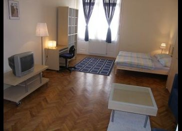 3 bedroom apartment in the very centre - unbeatable rates