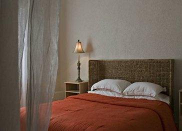 Suite Seaside - Villa Ella