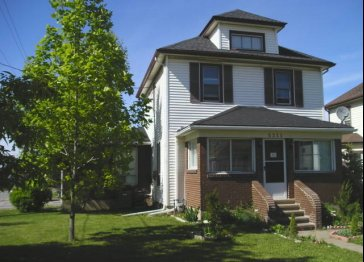 GREAT VACATION APARTMENT - ACCOMMODATION - NIAGARA FALLS
