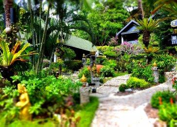 Boomerang Village Resort Phuket