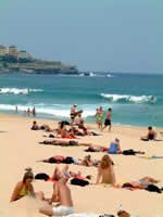 Bondi Serviced Apartments