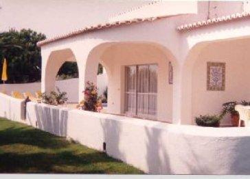 Casa Cereja