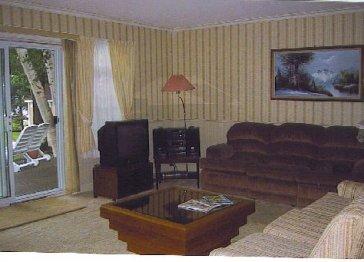 3 bedroom executive retreat