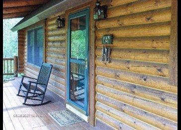 Vista Grand Lodge on Lake Superior!