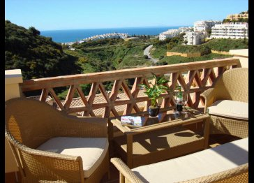 """FABULOUS"" 3 BED HOLIDAY PENTHOUSE APARTMENT"