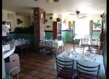 Ensenada Beach House Hotel
