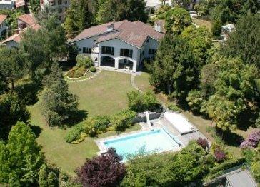 Villa Sartori