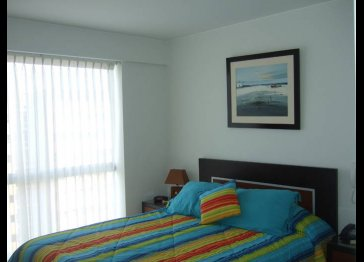 OCEAN VIEW APARTMENTS RENTAL LIMA MIRAFLORES