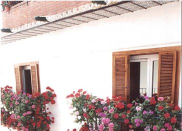 Flowerhouse CASA CHARLOTTE Nerja - Apt 1