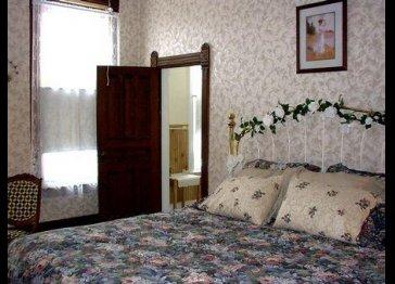 Hathaway Inn Bed & Breakfast