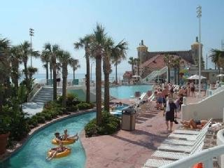 Wyndham OCEAN WALK***** 5 STARS RESORT SPECIALS ON NOW