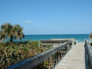 Direct Oceanfront Condo - Juno Beach/Jupiter