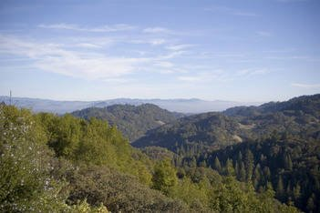 The Healdsburg Retreat At Dry Creek Valley
