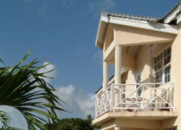 Best E Villas Prospect St. James